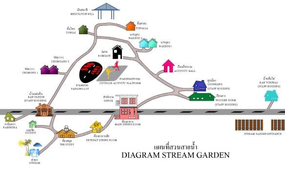 แผนที่สวนสายน้ำ แก้ไข 01.10.2013