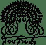 Stream Garden Logo PNG