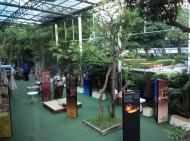 Ban Arree Centre (9) (1024x765)