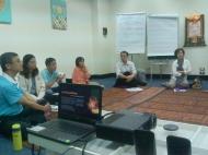 Discussion Sessions_Mahidol University (5) (1024x768)